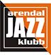 Arendal Jazzklubb Logo